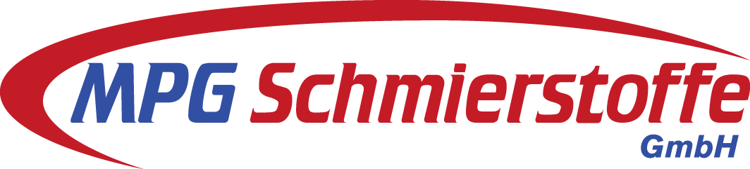 MPG Schmierstoffe GmbH | MPG Schmierstoffe GmbH in Andorf/Riedau Oberösterreich, MPG-Lin, EUROLIN, Autoschmierstoffe · Industrieschmierstoffe · Schmierfette · Frostschutzmittel · Motoröl,Industrieöl, Getriebeöl